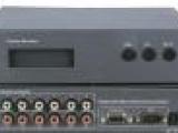 合作8路RS232分配器 8路串口控制器厂家直销