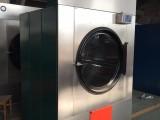 泰州医用烘干机蒸汽型电加热型天然气型烘干机厂家批发
