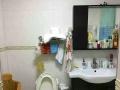 织金安居工商局宿 3室2厅135平米 简单装修 年付押一