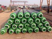 锦州保温管厂家沈阳品牌直埋保温管供应商