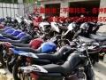 长期批发零售各种款式摩托车。交警查扣精品车况!招实