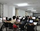 哈尔滨电脑学校哪家好,推荐工作,家长放心