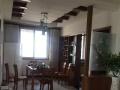 八中附近八里 3室2厅 次卧 朝南 精装修