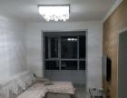 哈尔滨周边阿城区亿达帝 2室1厅 86平米 中等装修 拎包住