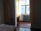 家庭旅馆,卫生整洁安全,领包入住!可短租或长租!