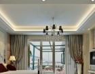 婚房、二手房、别墅装修、免费报价、上门量房。高品质