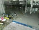 安装修换门禁系统