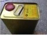 特价销售环保阻燃UL黄胶 3KG电子电器固定用万能胶电子定位胶