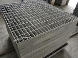 嘉兴复合水沟盖板定制 排水沟盖板 优惠