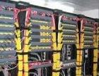 银川市专业监控安防系统维修维护就在萤火虫