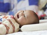 婴儿乳胶枕头,儿童枕,保健护颈椎枕头健康枕宝宝枕头枕芯夏天枕