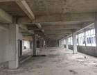个人招租黄陂汉口北大型厂房全新商铺综合楼房主直接招租