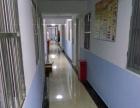 1000/月出租地铁长江南路站酒店式公寓