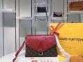 大牌奢侈品品牌皮具 营销时尚欧美产品 高仿工厂货源
