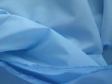 现货 里子布210t涤塔夫 涤丝纺涤纶雨