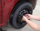福州汽车送油 汽车搭电电瓶车补胎多少钱