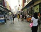 个人商铺69高新区万达广场附近106㎡美发店出租