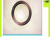 供应14*2.125 昊顺牌 自行车内胎 电动车轮胎(图)