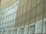 宣武窗簾廠家定做天橋附近辦公樓窗簾定做大型辦公遮陽工程卷簾