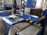 125Y-500Y不锈钢孔板波纹填料规整波纹板填料技术特点