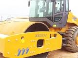 二手压路机二手装载机 推土机二手挖掘机二手平地机二手叉车