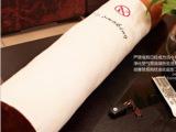 禁烟男朋友抱枕 超长大号圆柱靠垫 戒烟香烟创意生日礼物送男朋友