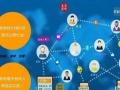 湖口专业网络维修 企业公众号功能开发 企业托管服务