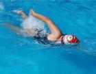我的孩子10岁了想找福州小孩游泳,有推荐的吗