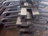 桥梁伸缩c40型 80型桥梁伸缩缝 d40型桥梁伸缩缝