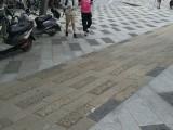 天津教培人社群,趣商宝线上微活动,线下地推招生团队