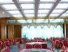 军交楼餐饮~零点、团体餐、会议