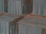 YZ5铸造碳化钨气焊条 氧-乙炔焰堆焊焊条