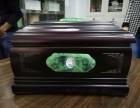福州丧葬一条龙服务福州白事花圈花篮出售 市区送货上门