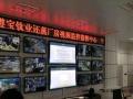 鑫宏泰电子 专业视频监控 LED广告设计 施工