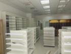 成都展柜廠家定做成都藥店展柜藥店貨架醫藥柜藥柜