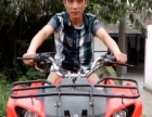【搞定了!】友师专业2手摩托车行:沙滩车