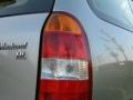 菲亚特派力奥2004款 1.5 手动 运动版HL -出售菲亚特轿