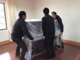 天津搬家公司电话 公司搬家 长途搬家 钢琴搬运 家具拆装