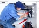 郑州排风扇增压泵维修安装灯具维修浴霸