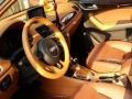 顶棚 真皮座椅 方向盘 仪表台中控 门板翻新修复改