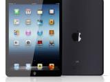 现货苹果ipad air高清防刮贴膜 磨砂膜后膜 ipad5平板
