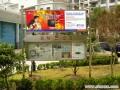 上海中高档小区社区高校广告推广全上海靠谱广告