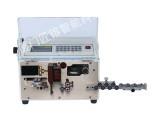 JR-300A高精度电脑剥线机(细线型)