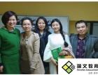 昆明佩文教育泰语培训学校 昆明泰语学习