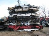 全新报废汽车回收利用条例将出台欢迎咨询我们