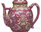 古玩专业交易平台面向文昌征集珍贵的古董古玩