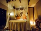 天津男士专享SPA休闲会所给您提供一个温馨舒适的私人专属空间
