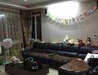 阿俊租房江滨欧洲城东门鸿翔锦园3室2厅160平米好房