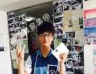 又满座!雅恩纯外教初级韩语班 雅恩市场占比近81