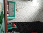 金城江药监局单位房 4室2厅165平米 中等装修 面议